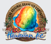 the home of authentic Hawaiian shave ice